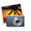Apple iPhoto